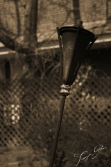 old_lampost_newhope_sepia_tg