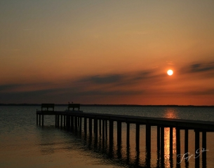outerbanks_sunset_pier_tg