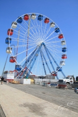 seaside_ferris_wheel_tg